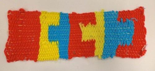 Weaving_Navajo