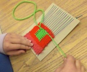 Weaving_Stitch