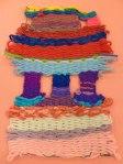 Weaving_Vanessa