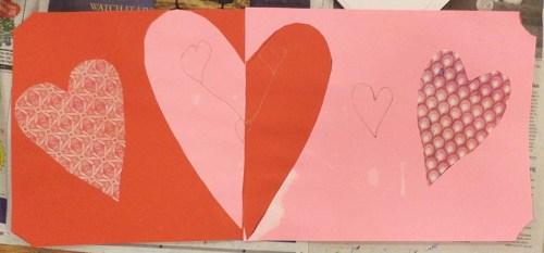Blog15_Valentines